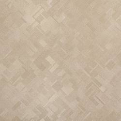 Carrelage exclusive beige manhattan 80x80cm rectifié