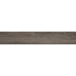 Oak Dark Rectifié 20X120