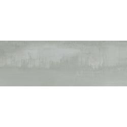 Steel Fog Rectifié 25X70