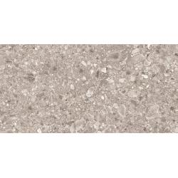Terrazzo Grey Rectifié Lapatto 30X60