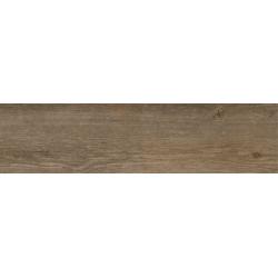 Vermont Khaki Rectifié 22.5X90