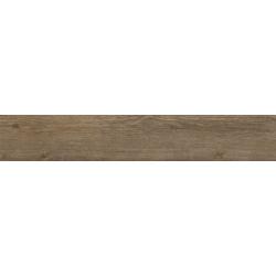 Vermont Khaki Rectifié 20X120
