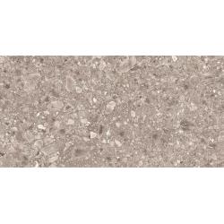 Terrazzo Tortora Rectifié Lapatto 60X120