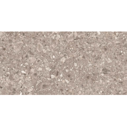 Terrazzo Tortora Rectifié Lapatto 30X60