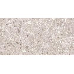 Terrazzo White Rectifié Lapatto 45X90