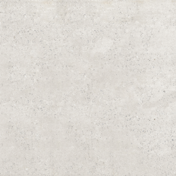 Sassi White Rectifié 90X90