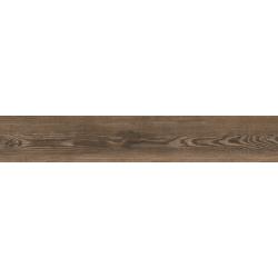 Vermont Brown Rectifié 20X120