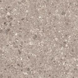 Terrazzo Tortora Rectifié Lapatto 60X60