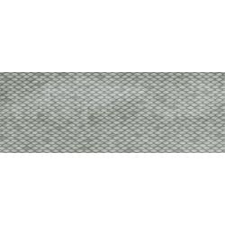 Steel Comb Fog Rectifié 25X70