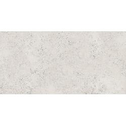 Sassi White Rectifié 45X90