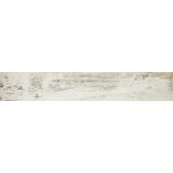 Shabby White Rectifié 20X120