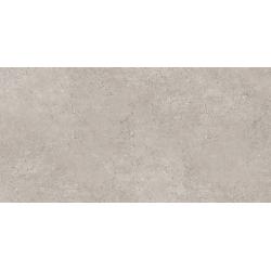 Sassi Taupe Rectifié 60X120