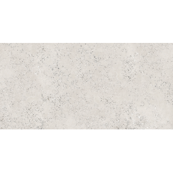 Sassi White Rectifié 60X120