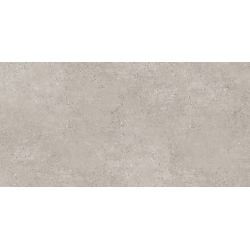 Sassi Taupe Rectifié 45X90