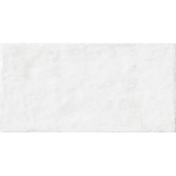 Oxyda White Rectifié 30X60