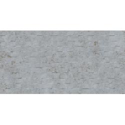 Oxyda Rust Squares 30X60