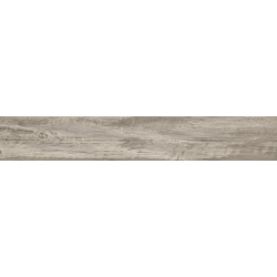 Paintwood Grey Antiderapant Rectifié 20X120