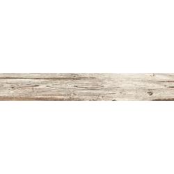 Paintwood Natural Antiderapant Rectifié 20X120