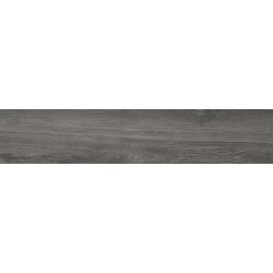 Oak Dark 15X75