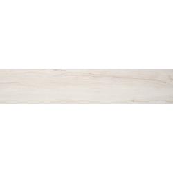 Oak White Rectifié 15X75
