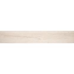 Oak White Rectifié 20X120