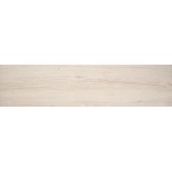Oak White Rectifié 22.5X90