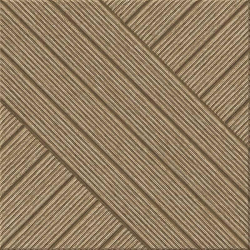 carrelage deck carr beige quebec. Black Bedroom Furniture Sets. Home Design Ideas