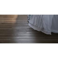 Oak Brown Rectifié 22.5X90