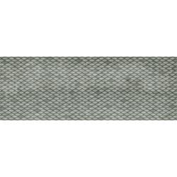 Steel Comb Smoke 25X70