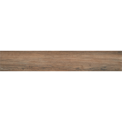 Oak Brown Rectifié 20X120
