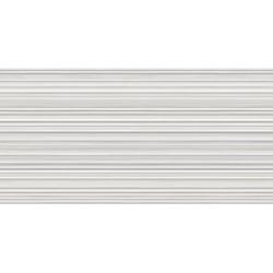 Neo Lines Mix Grey Rectifié 30X60