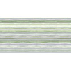 Neo Lines Mix Grun Blau Rectifié 30X60