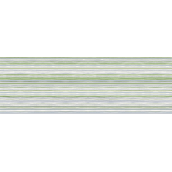 Neo Lines Mix Grun Blau 30X90