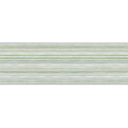 Neo Lines Mix Grun Blau Rectifié 30X90