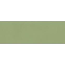 Neo Green Rectifié 30X90