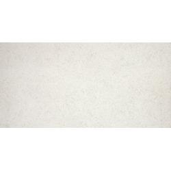 Moleanos White Rectifié Lapatto 30X60