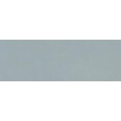 Neo Blue Rectifié 30X90
