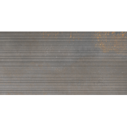 Metallica Titan Lines Rectifié 30X60