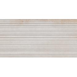 Metallica White Lines Rectifié 30X90