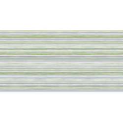 Neo Lines Mix Grun Blau 30X60
