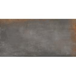 Metallica Titan Rectifié Lapatto 60X120