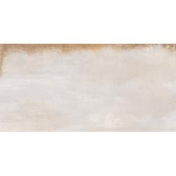 Metallica White Rectifié Lapatto 60X120