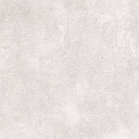 Land Blanco 31.6x31.6