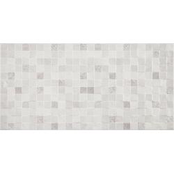 Luxor Grey Decor 30X60