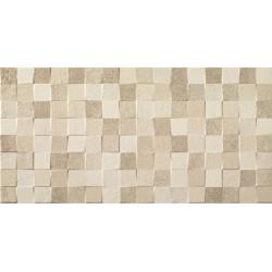 Sandstone Squares Light 30X60