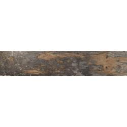 Maple Dark Rectifié 15X75