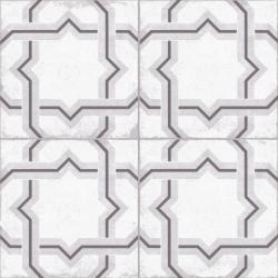 Beton Heritage Grey 3 40X40