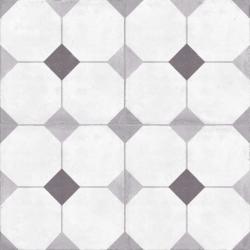 Beton Heritage Grey 1 40X40