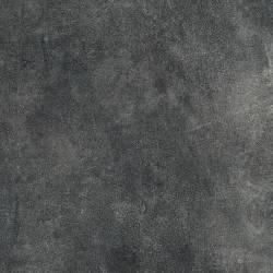 Land Negro 31.6x31.6