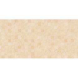 Game Of Stones Crema Marfil Squares Rectifié 30X60